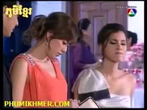 film thailand musik phim video clip