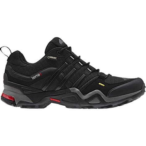 Adidas Terex Black Edition adidas terrex fast x gtx s approach walking shoes uk 7
