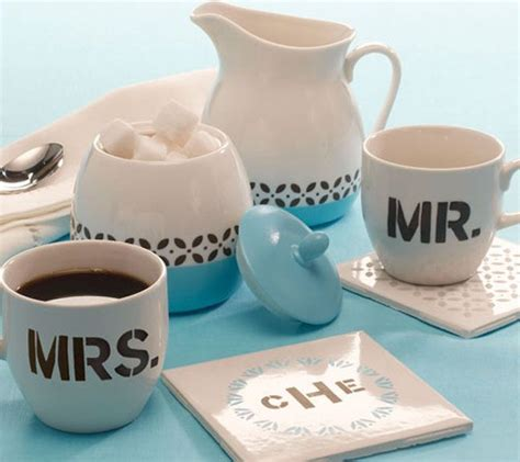martha stewart crafts paint customized kitchen containers 83 best stenciled glass images on pinterest stained