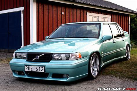 how to work on cars 1992 volvo 960 parental controls volvo 960 breddad 1992 garaget