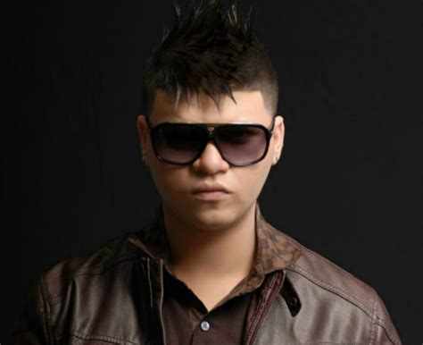 farruko new music and songs music the ones latin 233