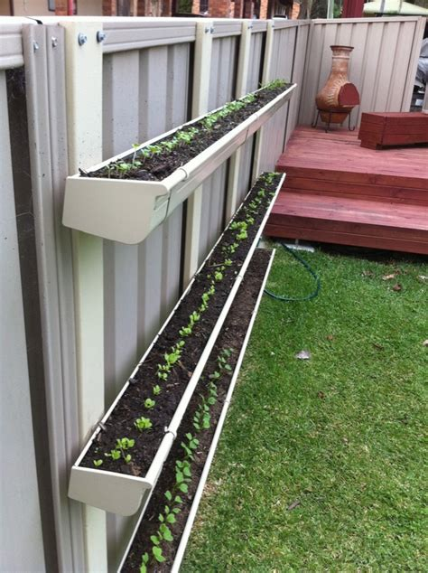 Best Vegetables For Vertical Gardening 27 Unique Vertical Gardening Ideas With Images Planted Well