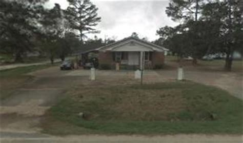 Funeral Home Arlington Tx by Murray And Sons Funeral Home Arlington Ga