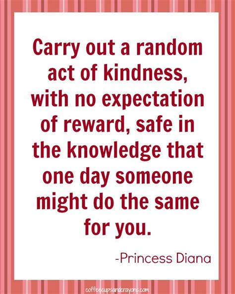 printable kindness quotes de 25 bedste id 233 er inden for act of kindness quotes p 229
