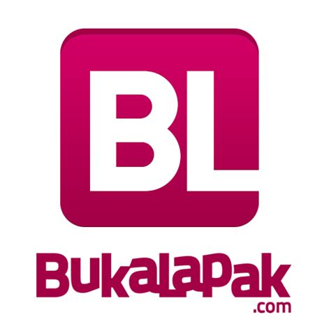 bukalapak png gudangwifi fulfill your network needs