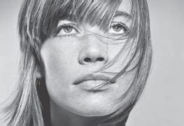 francoise hardy review home spill magazine