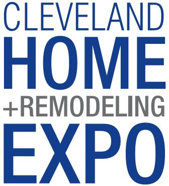 cleveland home remodeling expo 2015 cleveland oh