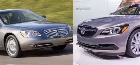 car clash buick lacrosse vs chevy impala vs cadillac xts car clash buick lacrosse vs chevy impala vs cadillac