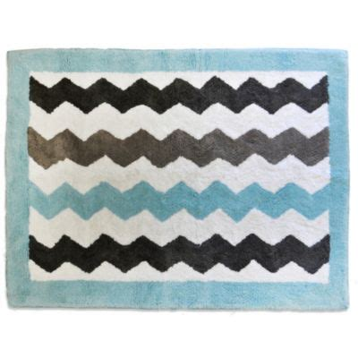 buy buy baby rugs buy my baby sam rugs from bed bath beyond