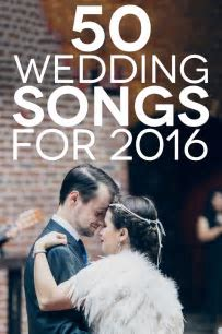 Best 25  Dj songs ideas on Pinterest   Wedding party dance