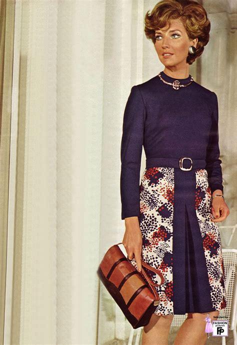 Fashion Marissa 1007 1970s fashion page 41 fashion pictures