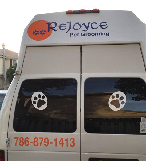 Hairstyle Photos Only In Hialeah by Rejoyce Mobile Pet Grooming In Coral Gables Fl Homeguide