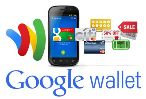 Buy Google Wallet Gift Card Online - 12 social media trends that will dominate in 2015 social media coach prepare 1