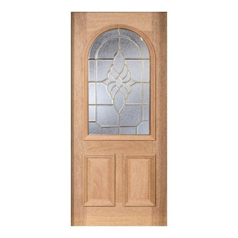 Exterior Slab Doors With Glass Rapturous Home Depot Exterior Doors With Glass Slab Exterior Doors With Glass Steel Doors Front