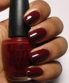 addicted to opi state building