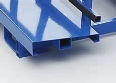 gestell für hängematte metall cvl20300 metall a gestell fr glasscheiben