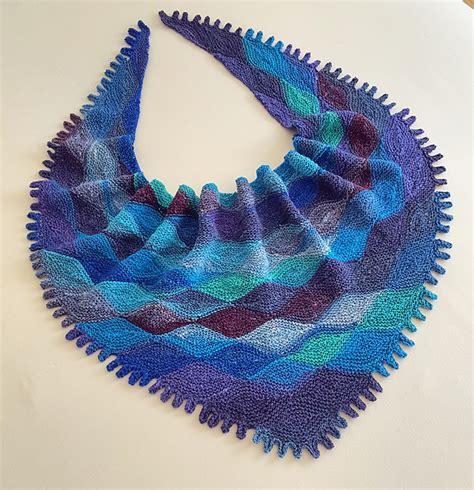 knitting patterns galore scarves knitting patterns galore papagena scarf