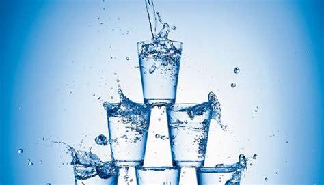 filtrare acqua rubinetto purifica acqua rubinetto depuratore con filtro in ceramica