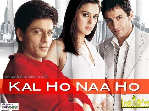film india kal ho na ho hd torrent full hindi movies kal ho naa ho 2003 720p
