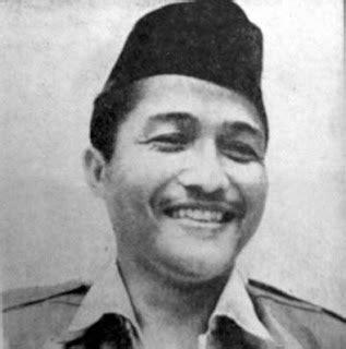 biografi bung hatta dalam bahasa jawa bacaan keluarga sejarah indonesia para tokoh proklamasi