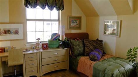 cuarto ordenado soluciones pr 225 cticas para el desorden del cuarto de tus