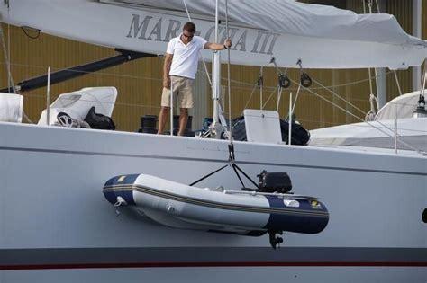 zodiac cadet boats for sale 2016 zodiac cadet compact 250 power boat for sale www