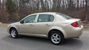 Chevrolet cobalt 2014 price autos post