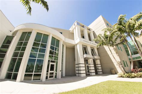 Executive Mba Florida Atlantic by Fau Receives 5 Million Gift From Phil And Susan Smith