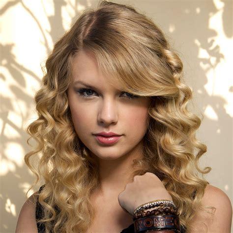 world famous singer world s famous singers american country pop singer