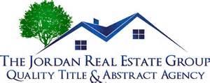 home state county insurance company nj title insurance real estate appraisals and real estate