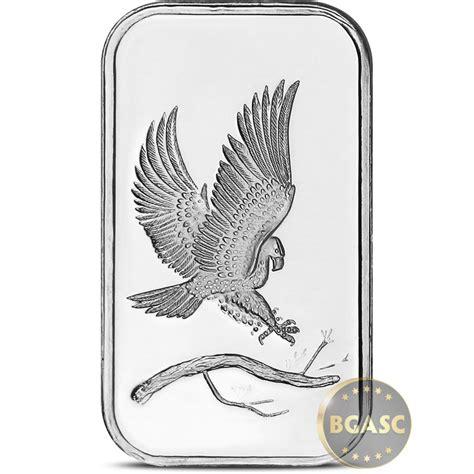 1 Oz 999 Silver Bar Silvertowne - buy 1 oz silver bar silvertowne eagle 999 bullion