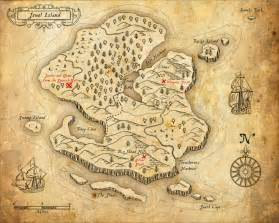 treasure maps 301 moved permanently