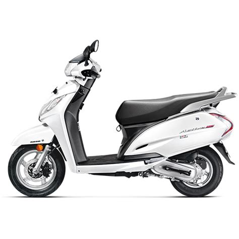 wiring diagram honda dio k grayengineeringeducation