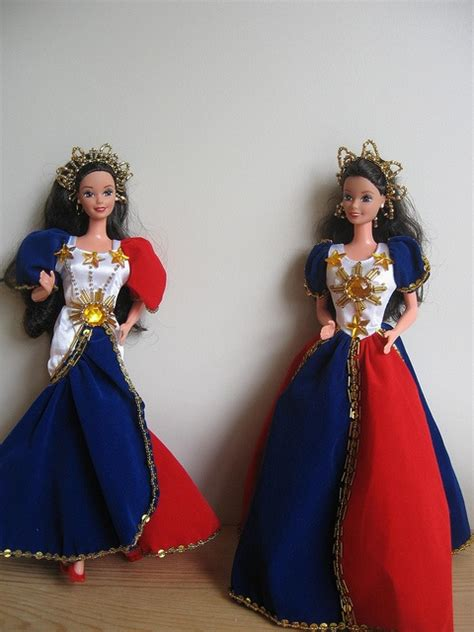 barbie doll house price in philippines 1000 images about dolls on pinterest barbie philippines and de mayo