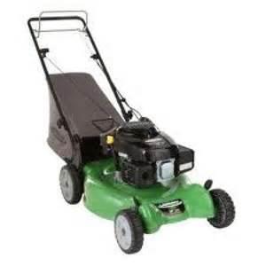 lawn boy mowers lawn boy mower usa allentown 175 lawn and garden