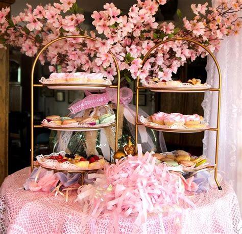 imagenes vintage fiesta decoracion vintage para fiestas images