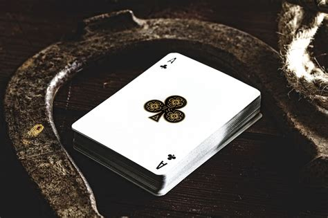 Buy Game Gift Card Online - buy drifters playing cards online at jp games ltd