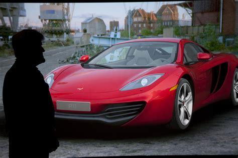 mclaren car price mclaren car price 16 car hd wallpaper
