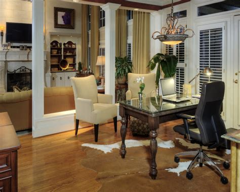 office dining room penny law traditional home office charlotte by pcl
