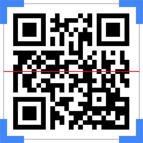 android scan qr code talk android apps of the week february 14 2016