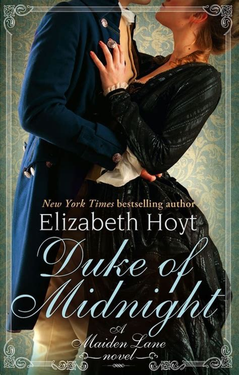 Novel By Elizabeth Hoyt 1000 images about elizabeth hoyt on cover kindle and duke