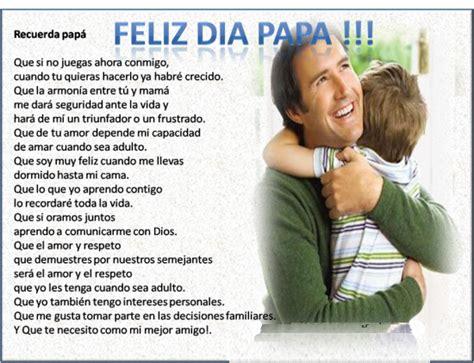 bellos mensajes de padres para sus hermosas quinceaeras mensajes bonitos tarjetas para el dia del padres