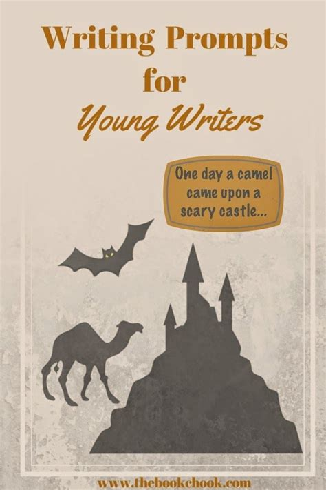 picture book writing prompts writing prompts for writers the o jays and