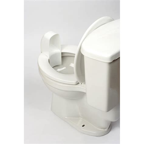 Splash Bathroom Accessories Maxiaids Maddaguard Splash Guard
