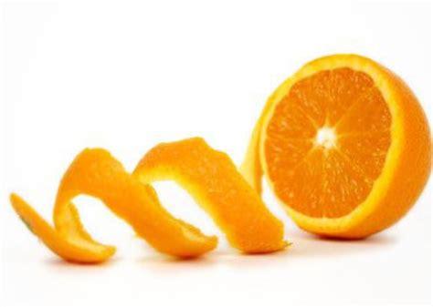 Trikot Kulit Jeruk 1 orange peel leaves and something gooey school claims weston