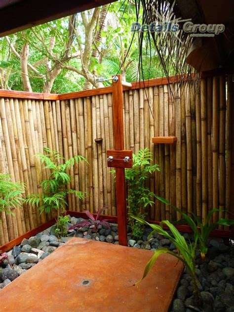 outdoor bathrooms for sale bathroom extraordinary designs of exterior look of outdoor