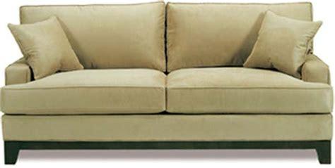 Green Sofas For Sale green sofas for sale home furniture design