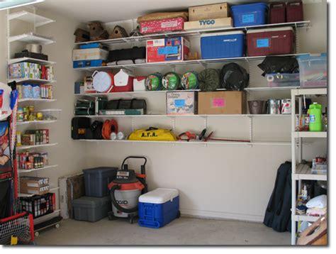 Garage Storage Elfa Elfa Shelving On Sale Simple Staging Home