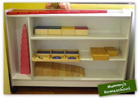 where to buy montessori furniture in malaysia singapore