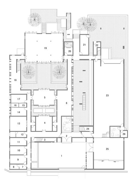 floor plan art art studio floor plans gurus floor